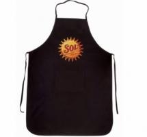 avental para churrasco | APUCARANA BON�S